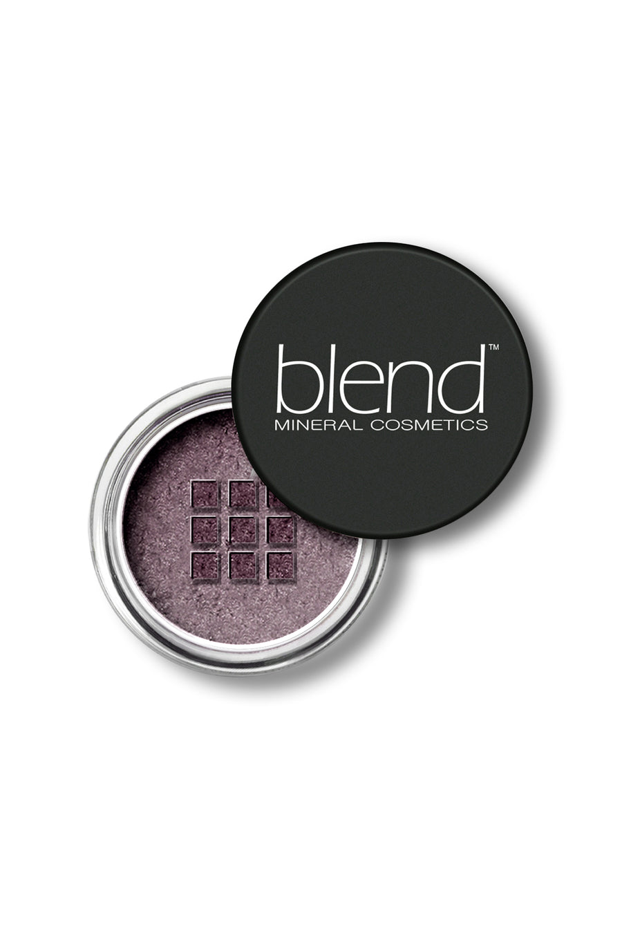 Shimmer Eyeshadow #32 - Endless Purple