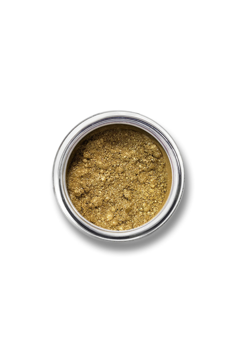 Shimmer Eyeshadow #56 - Retro - Blend Mineral Cosmetics