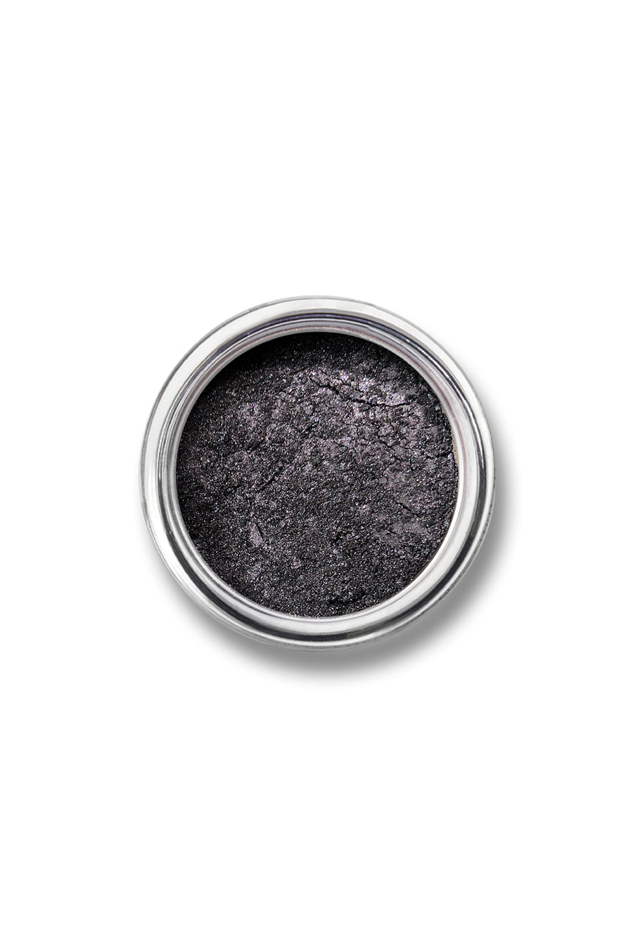 Shimmer Eyeshadow #60 - Dark Sky