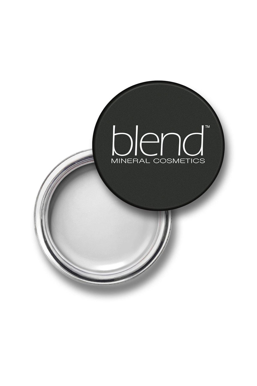 Lip Balm - Clear - Blend Mineral Cosmetics