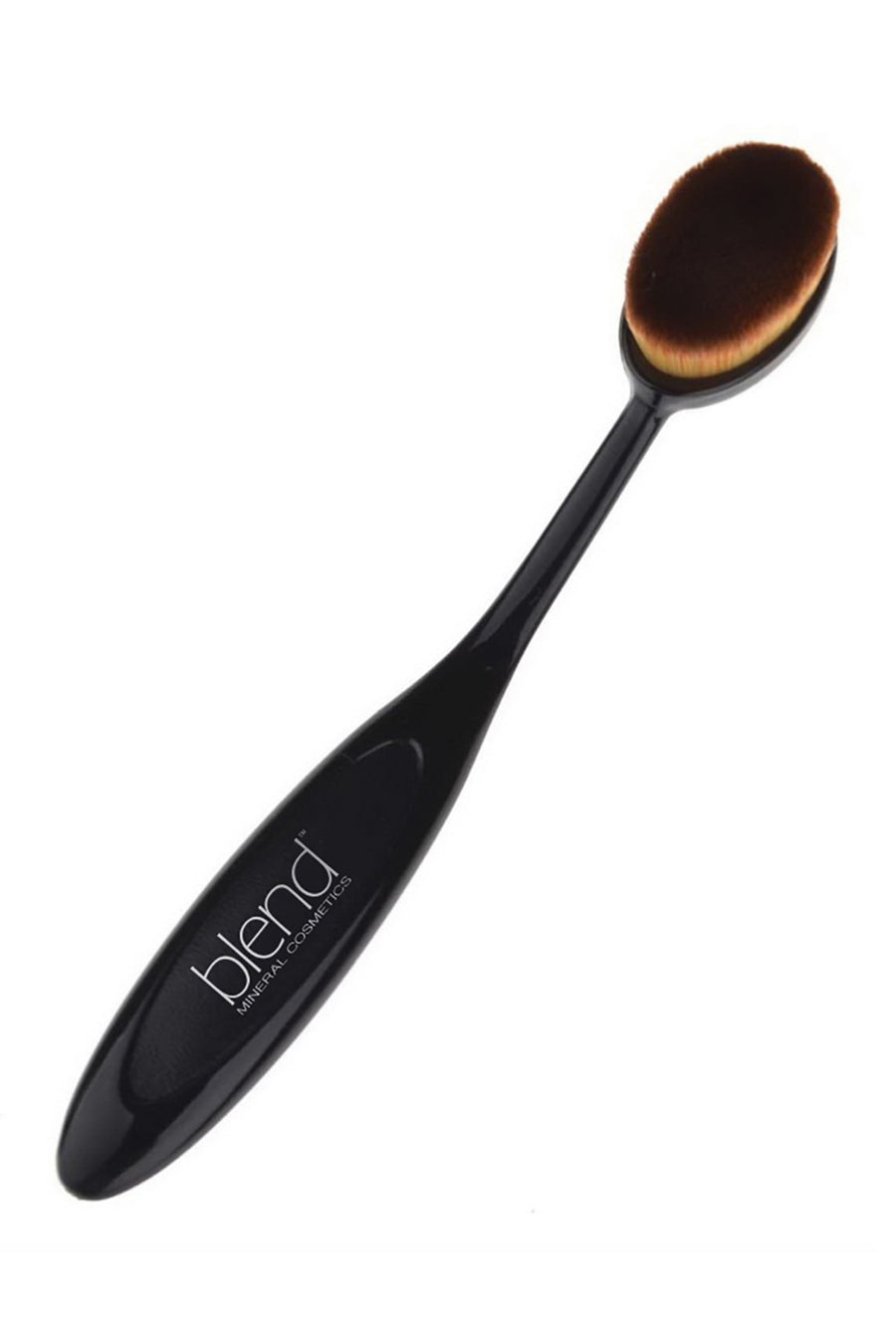 Wow Flawlessly As Possible Brush - Blend Mineral Cosmetics