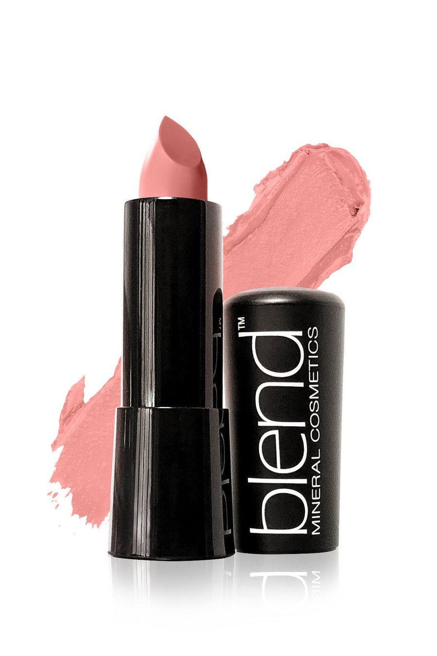 Matte Lipstick #26 - Light Coral