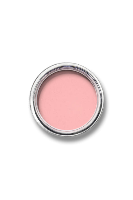 Wide Awake Pink Dark Circle Concealer - Pink