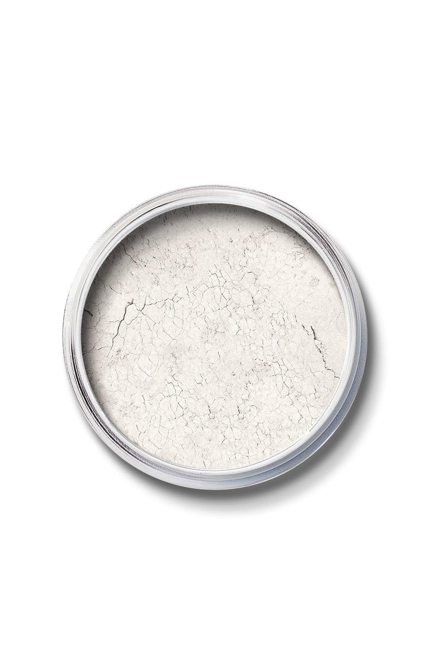 Extreme CloseUp HD Mineral Finishing Powder