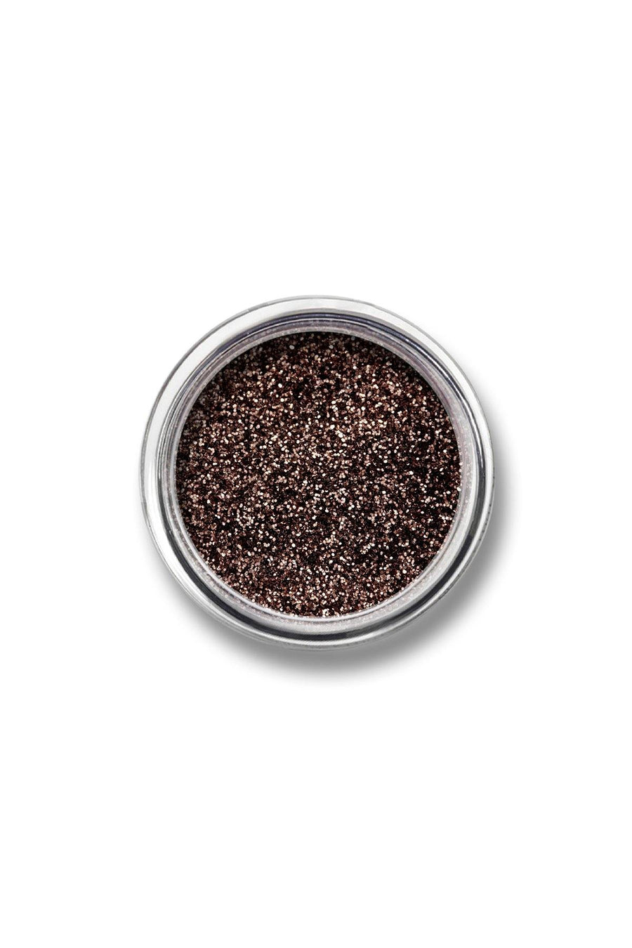 Glitter Powder #17 - Deep Bronze