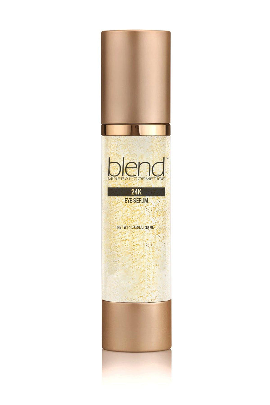 Eye Gold Serum