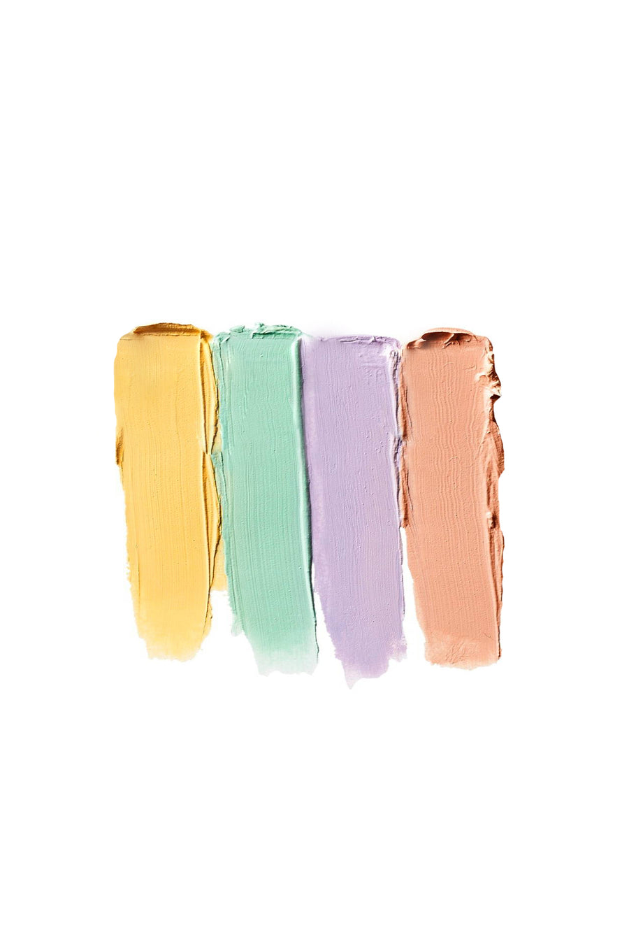 Color Correcting Set - Blend Mineral Cosmetics
