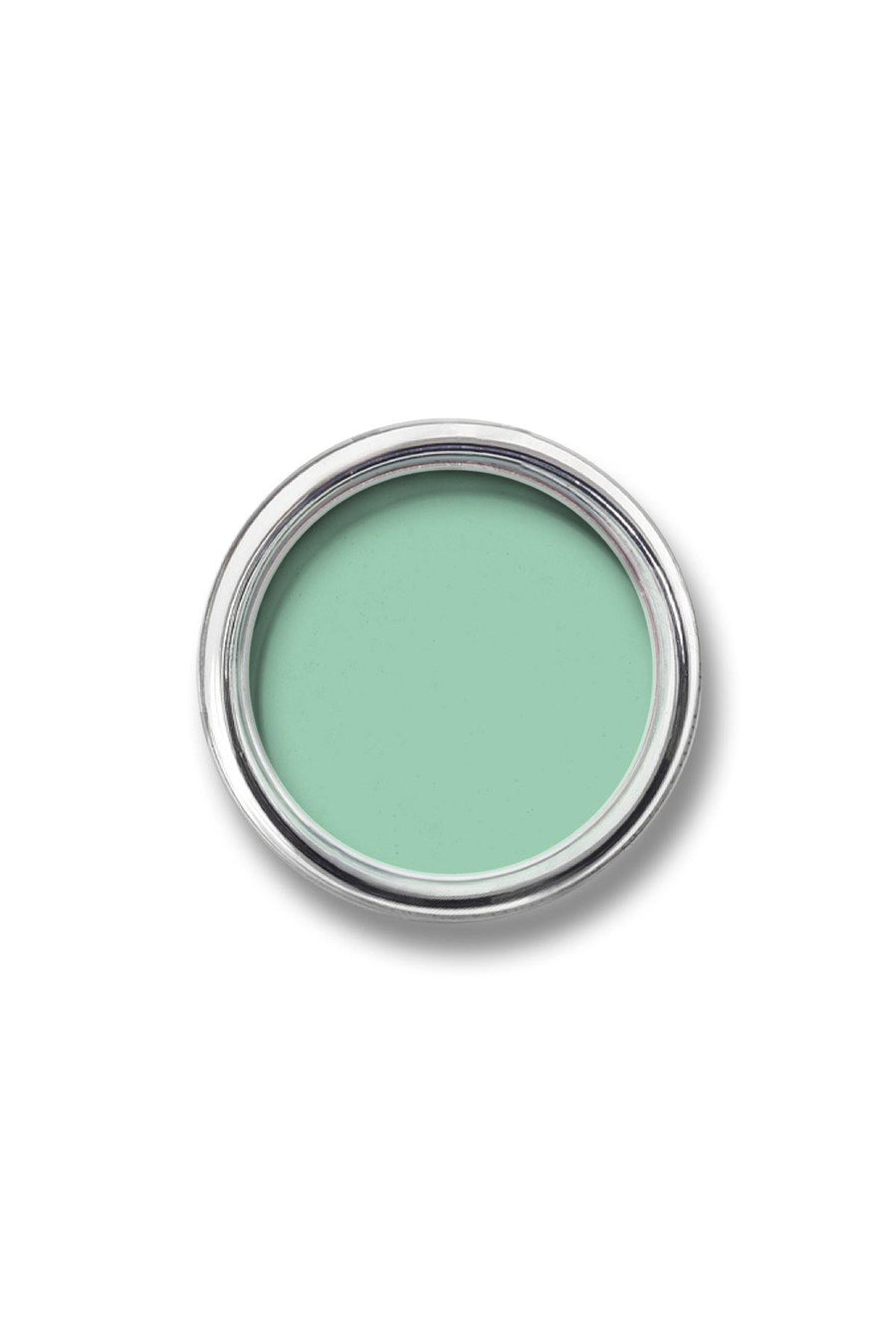 Color Correcting JAR C2 - Green - Blend Mineral Cosmetics
