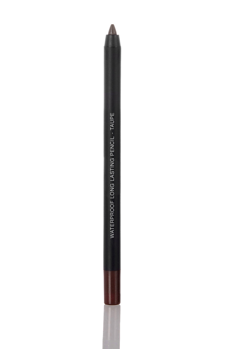 Waterproof Long Lasting Pencil - Taupe