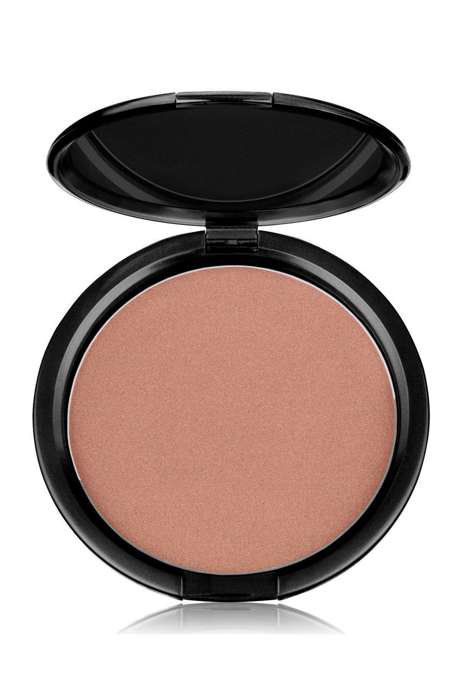 Bronzer Mineral Pressed Powder - Terracotta - Blend Mineral Cosmetics
