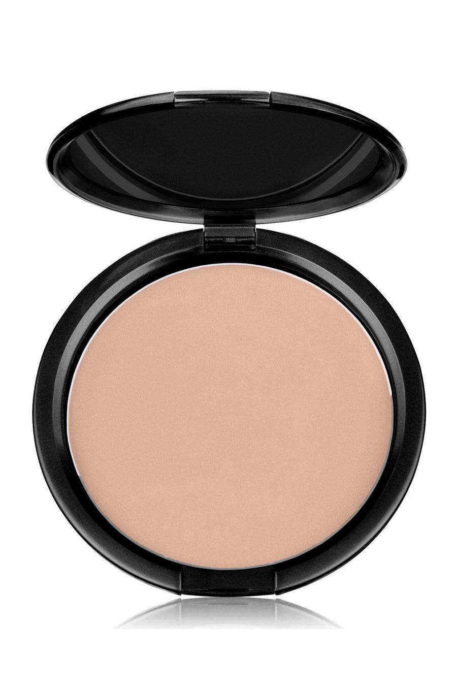 Pressed Foundation - Pink Tone Light - Blend Mineral Cosmetics