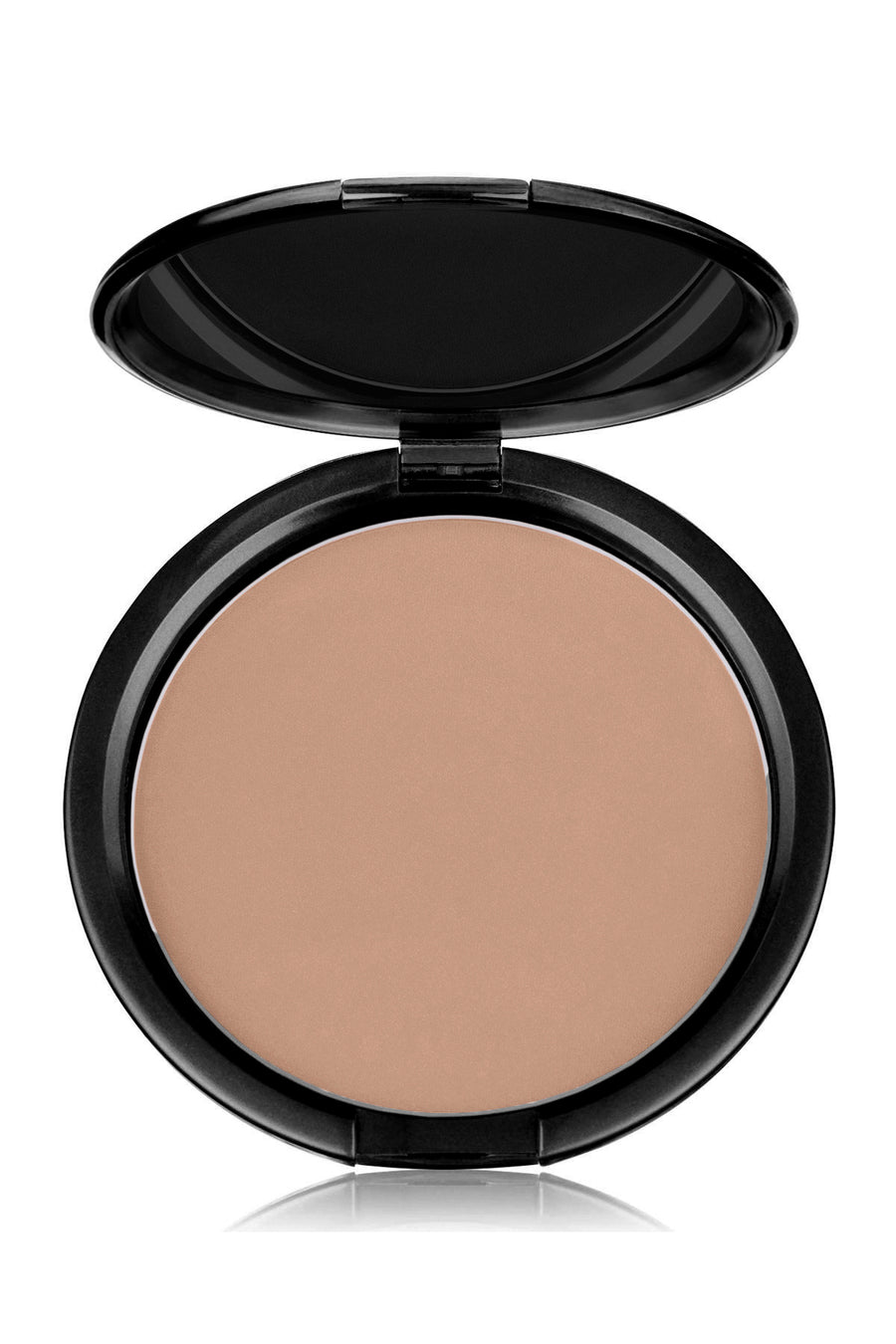 Pressed Foundation - Pink Tone Medium - Blend Mineral Cosmetics
