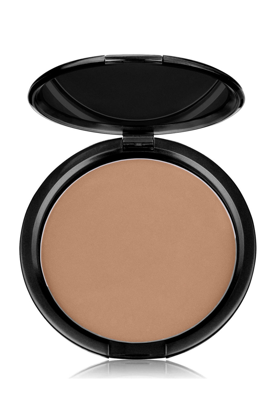 Pressed Foundation - Brown Tone Light - Blend Mineral Cosmetics