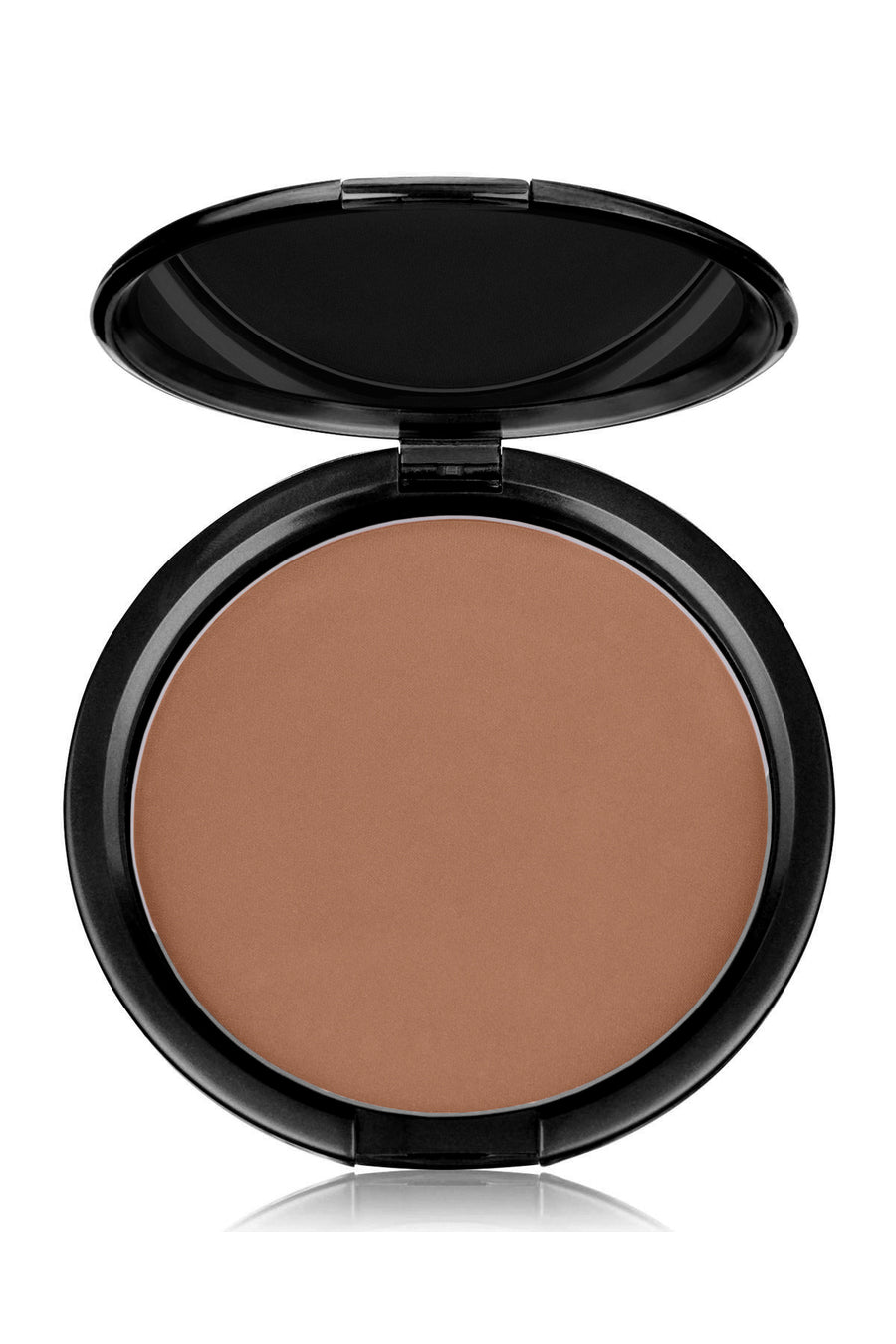 Pressed Foundation - Brown Tone Medium - Blend Mineral Cosmetics