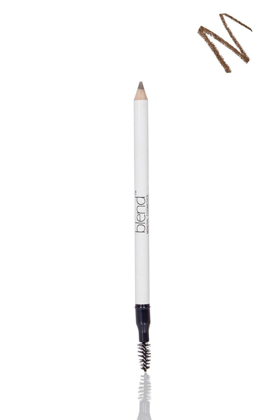 Universal Brow Definer Hard Touch