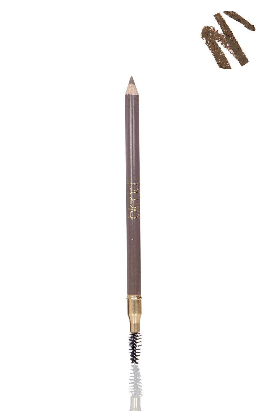 Universal Brow Definer Soft Touch