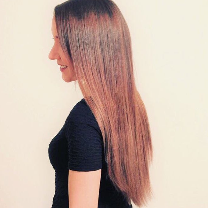 head passion clip in hair extensions 2 0 head passion hair