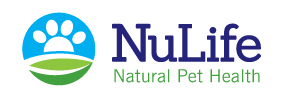 NuLife Natural Pet Health