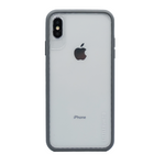New iPhone Protection    LittleBuhito ™   Strong Series (Gray)