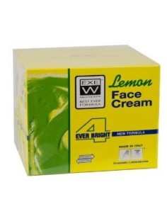 a3 lemon cream 4-ever bright