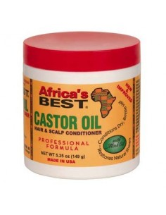 africas best castor oil hair scalp conditioner