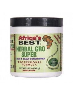 africas best herbal gro super