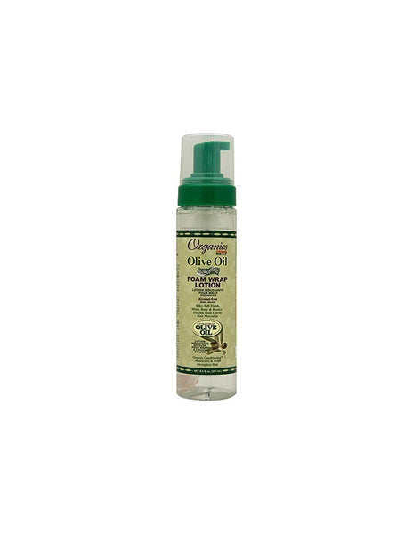 africas best organics foam wrap lotion
