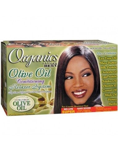 africas best organics relaxer kit super