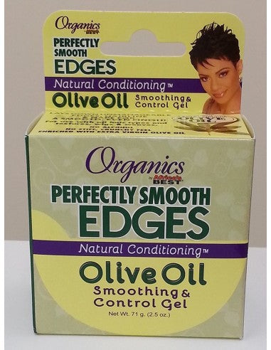 africas best organics smooth edges