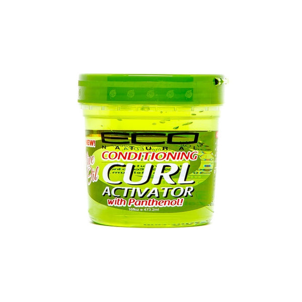 ecoco eco styler curl activator olive