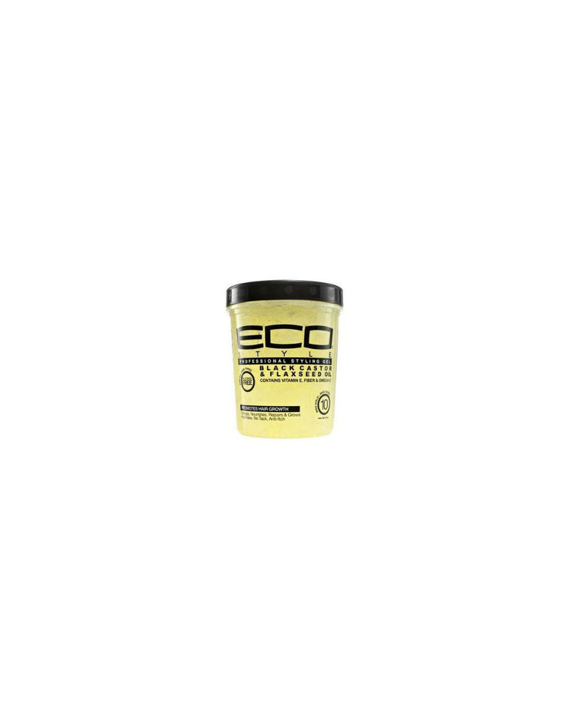 "<img src=""ecoco-ecostyler-styling-gel-jamaican-black-castor-flaxseed-oil"" alt=""ecoco ecostyler styling gel jamaican black castor flaxseed oil""/>"