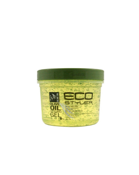 "<img src=""ecoco-ecostyler-styling-gel-olive-oil"" alt=""ecoco ecostyler styling gel olive oil""/>"