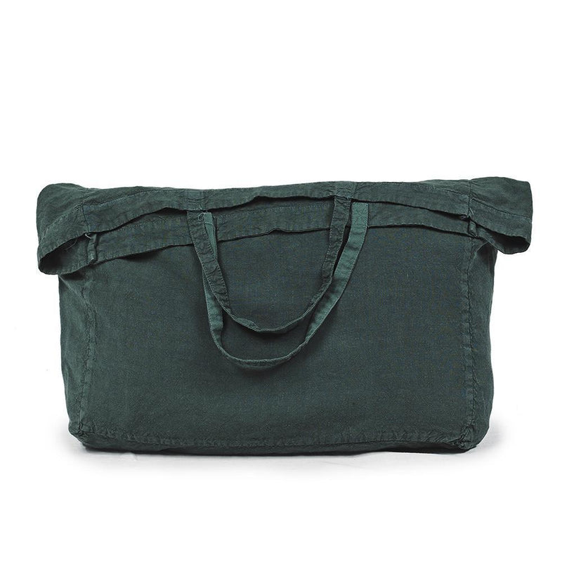 Bag · Pure Washed Linen