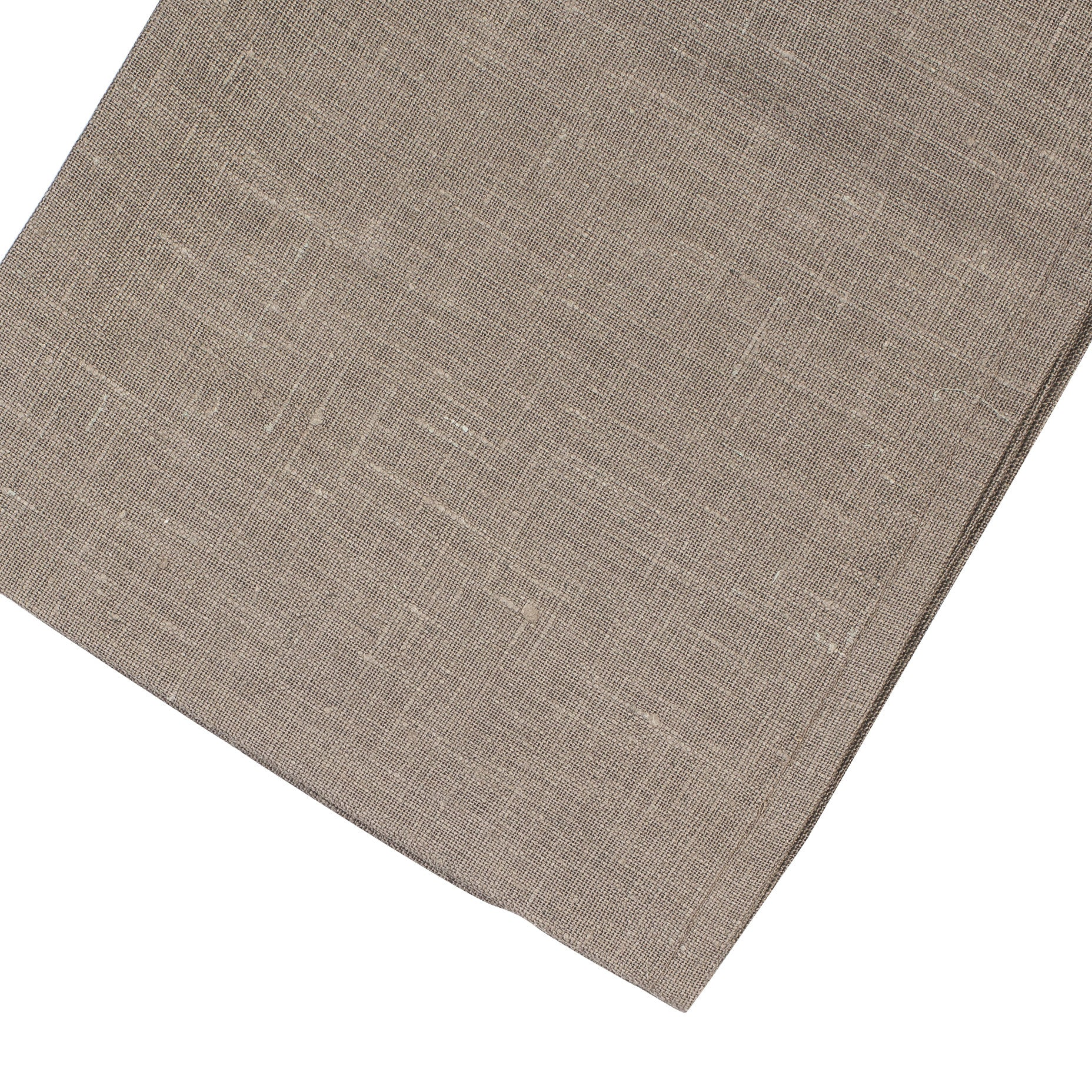 products/Brown_linen_towel.jpg