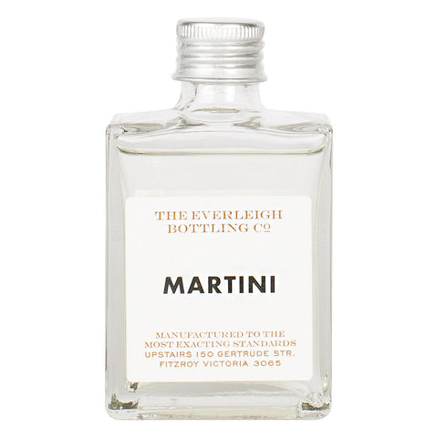 Everleigh Martini 90ml
