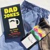 Socks, Jocks And Jokes