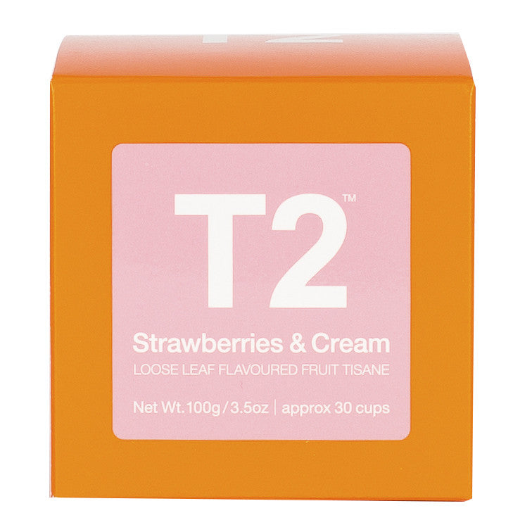 products/T2_Strawberries_and_cream_877c3875-d308-4f2d-820a-45eb6ba3017c.jpg