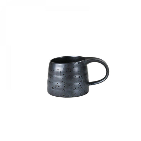Robert Gordon Mug - Merchant Charcoal (350ml)