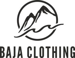 Baja Clothing