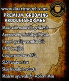 Men Face Wash - daarimooch