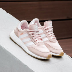 ADIDAS ORIGINALS INIKI RUNNER BOOST W