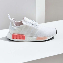 ADIDAS ORIGINALS NMD_R1 W BY9952