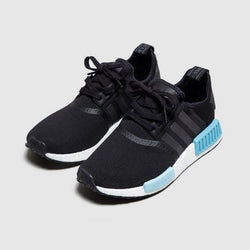 ADIDAS ORIGINALS NMD_R1 W