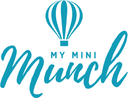 MyMiniMunch