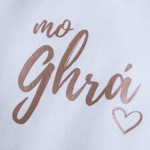 Mo Ghrá (Rose Gold)