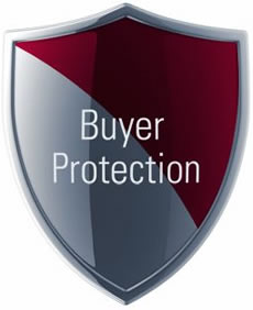 Westgate Buyer Protection