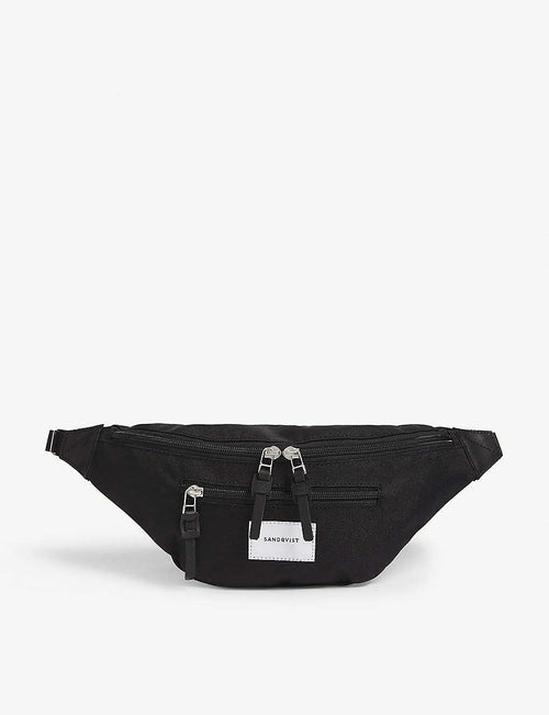 Aste belt bag