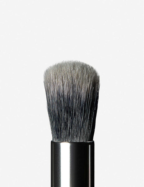 A6 buff and blend brush