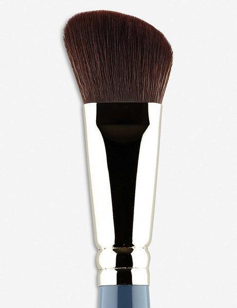 0.14 My Defining Contour Small Brush