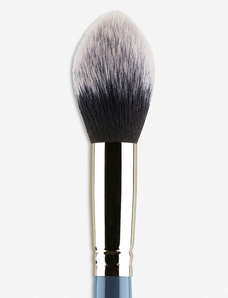 0.23 My Flawless Face™ Large Brush